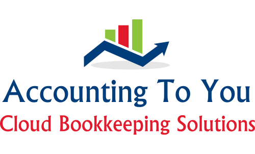 Accounting To You